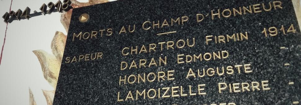 Stèle SP morts 14-18 Lougnon.jpg