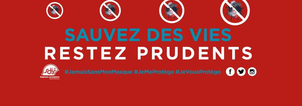 bandeau_site_web_restez_prudents2.jpg