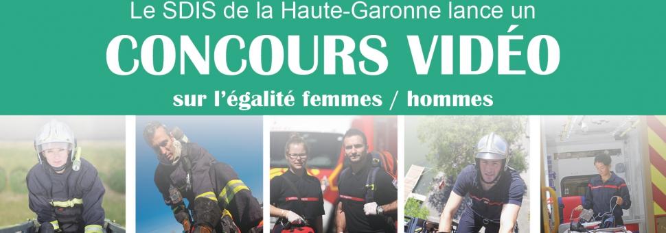 banniere_concours_-_site_web.jpg