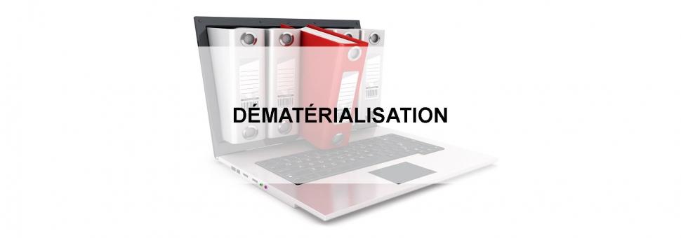 dematerialisation_-_slider.jpg
