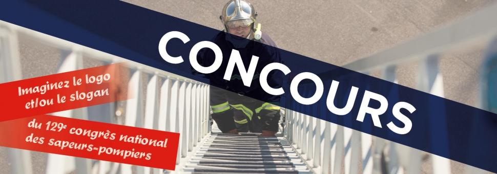 slide_concours_logo.jpg