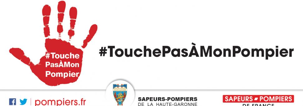 touche_pas_a_mon_pompier_-_bandeau.png
