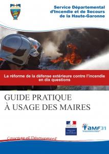 couv_-_guide_pratique_a_usage_des_maires.jpg
