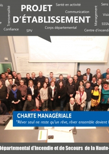 couv_livret_charte_manageriale.jpg