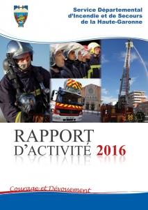 couverture_rapport_dactivite_2016.jpg
