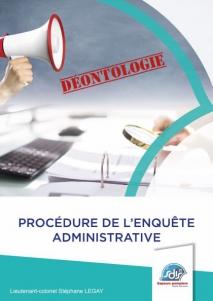page_de_couv_procedure_enquete_administrative_bdbd.jpg