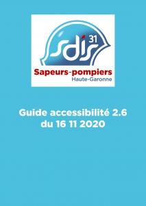 page_de_garde_guide_accessibilite_2.6.jpg