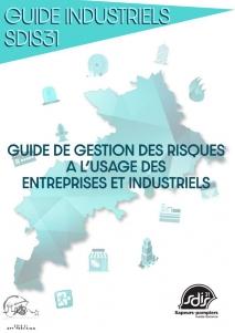 page_de_garde_guide_de_gestion_des_risques.jpg