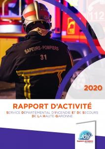 page_de_garde_ra_2020.jpg