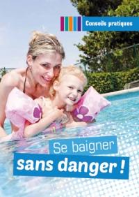 se_baigner_en_toute_securite.jpg