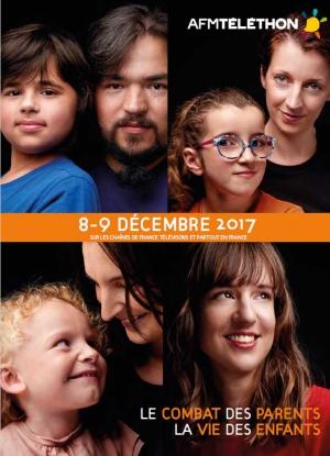 couv_journal_du_telethon.jpg