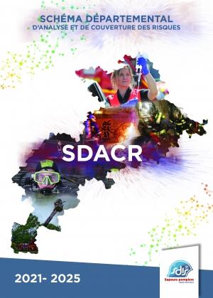 page_de_garde_sdacr.jpg