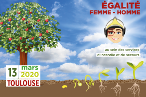 colloque_300x200.png