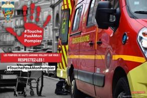 touche_pas_a_mon_pompier_-_vignette.jpg