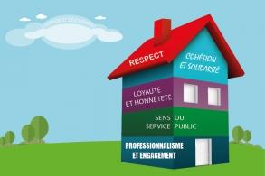 valeurs_de_letablissement.jpg