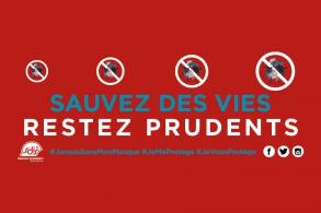 vignette_site_web_restez_prudents.jpg