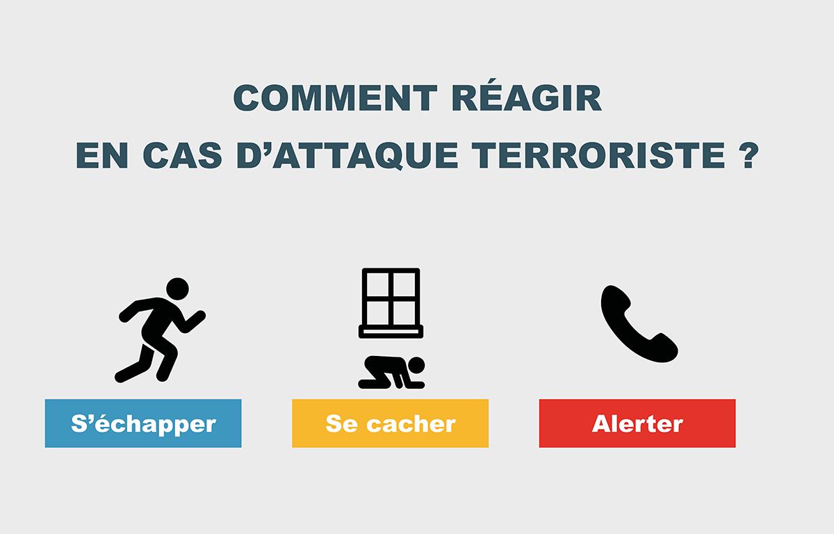 conseils_et_prevention_-_reagir_en_cas_dattaque_terroriste_-_article_bd.png