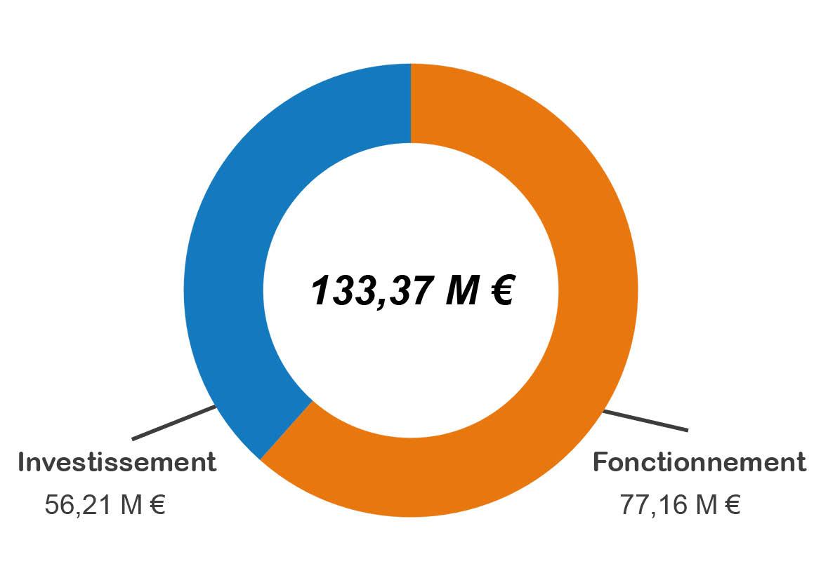 graphique_budget_2020.jpg