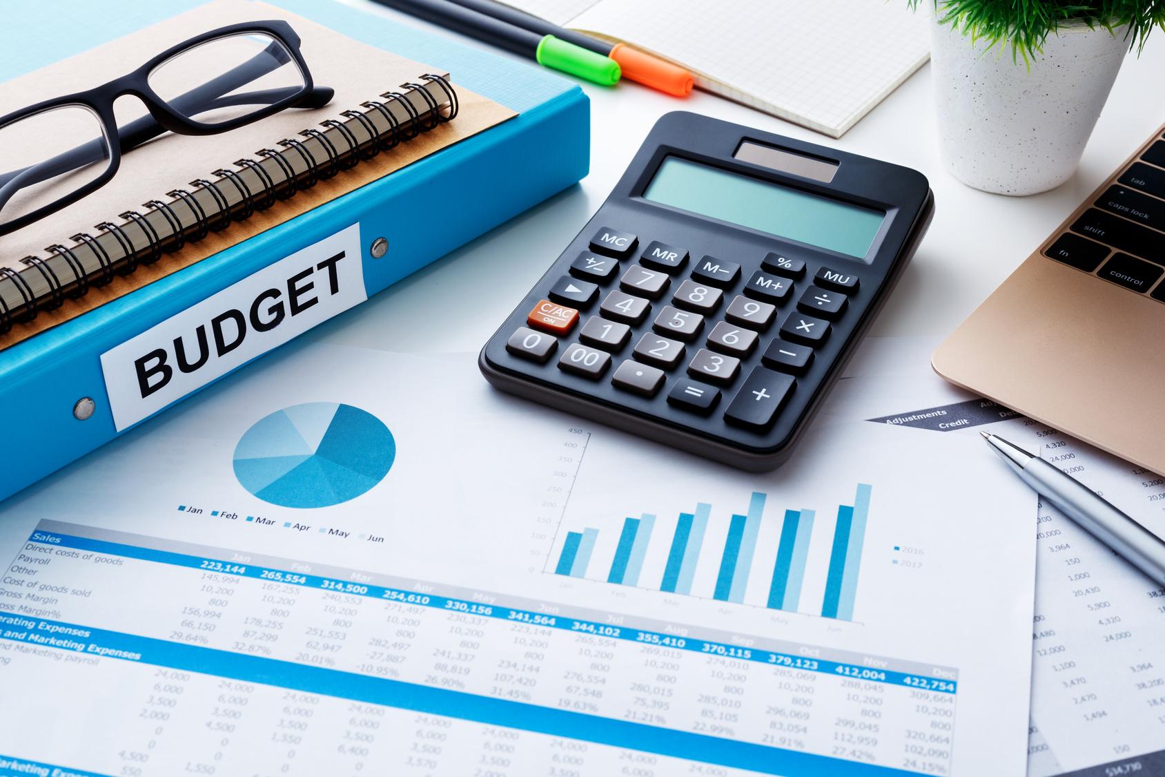le_sdis_31_-_nos_moyens_-_le_budget_-_article.jpg