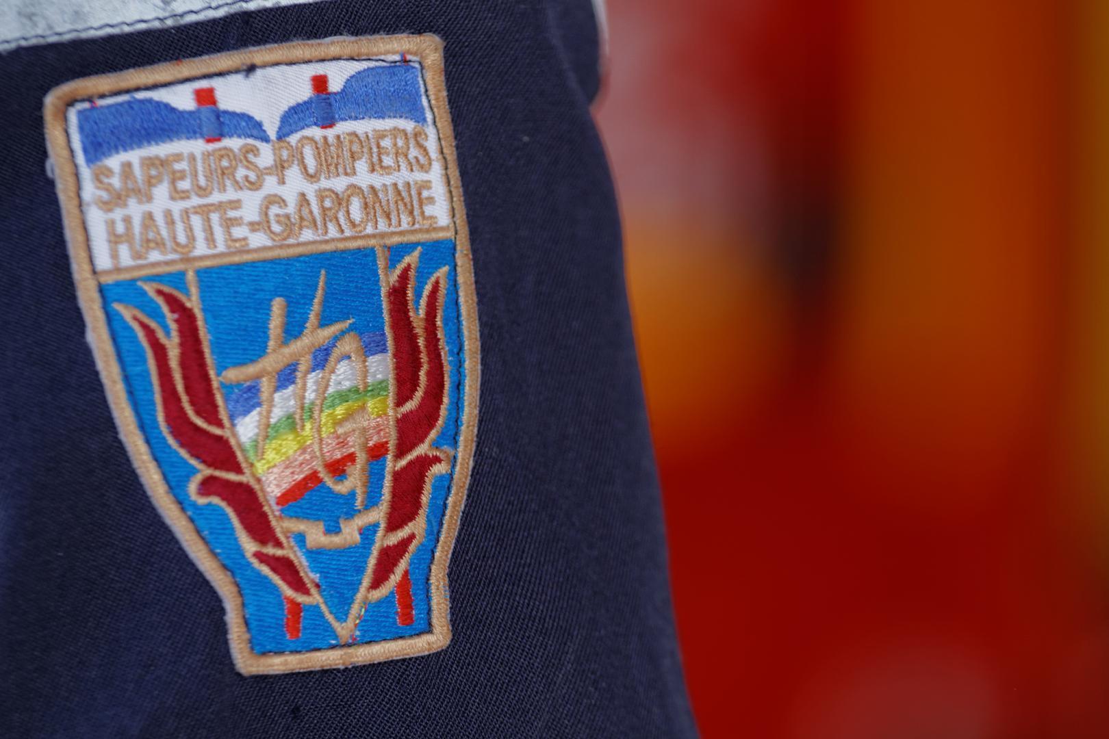 Devenez sapeur-pompier professionnel