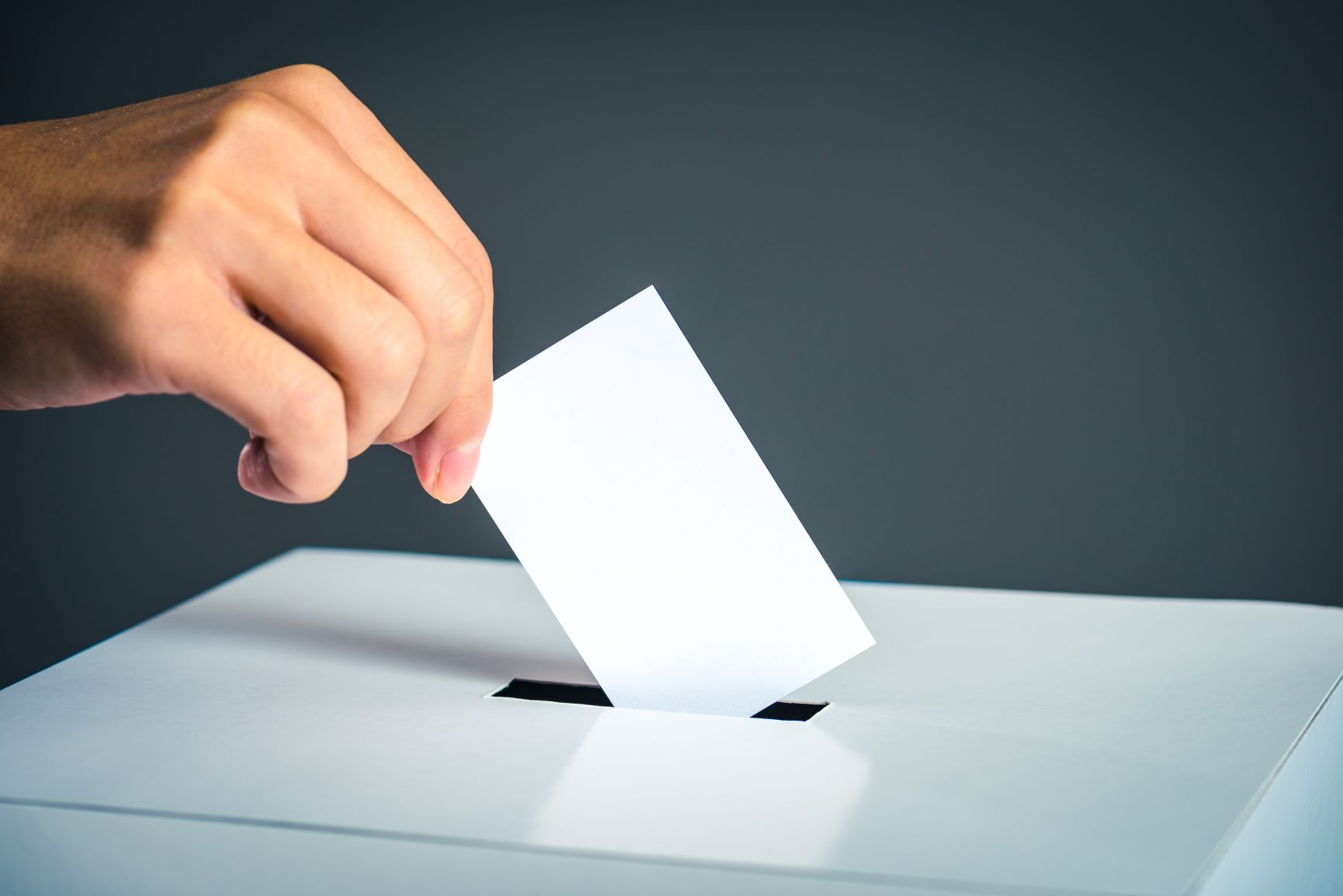urne_-_vote_-_elections1.jpeg